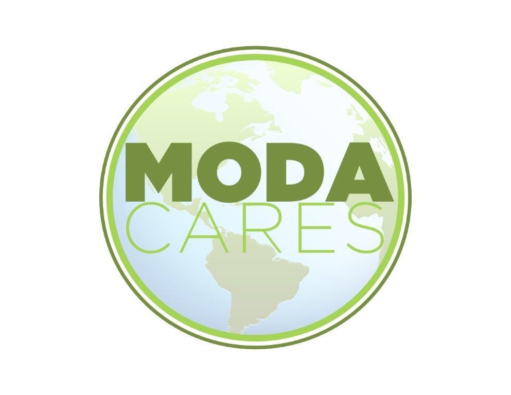 MODA CARES
