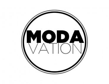 modavation