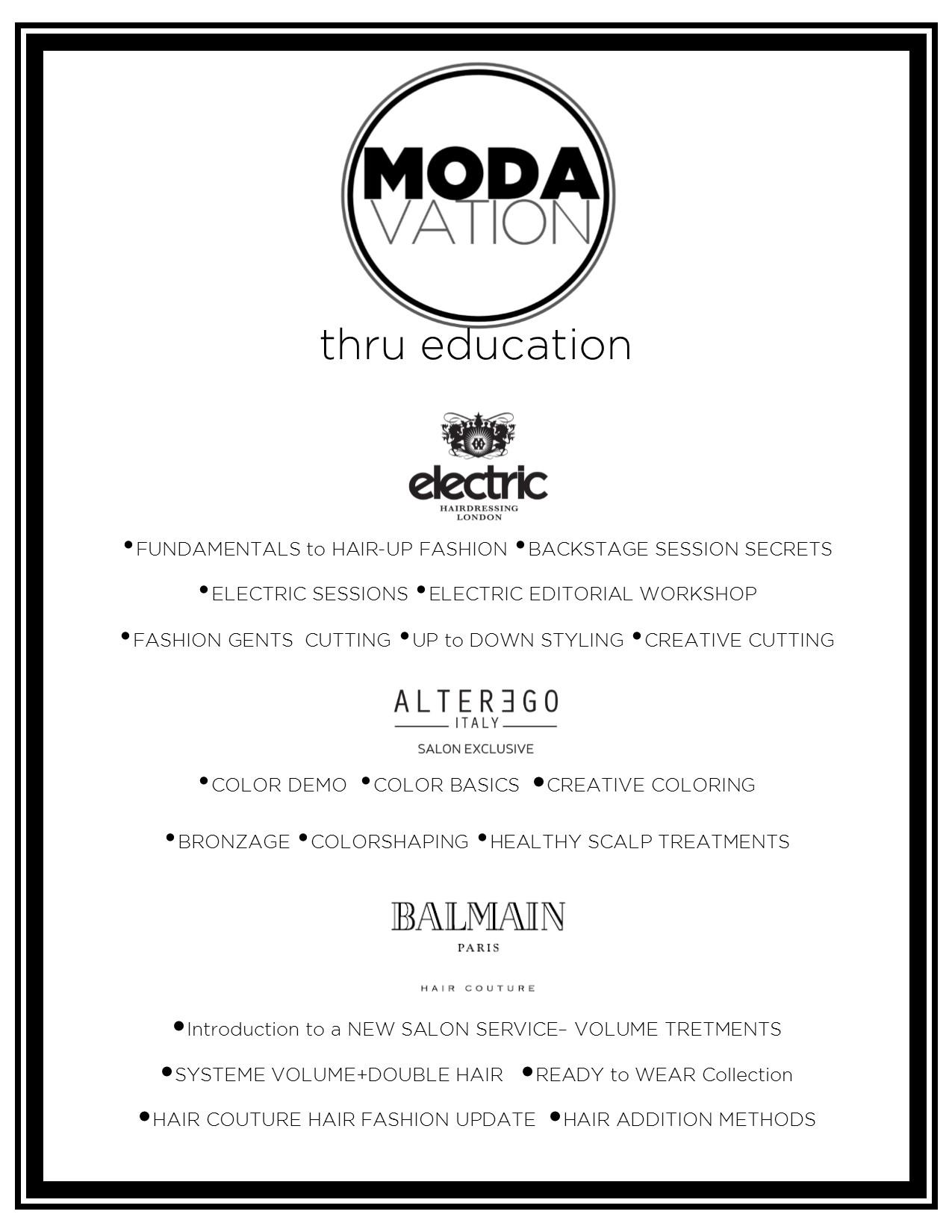 modavation-eductaion