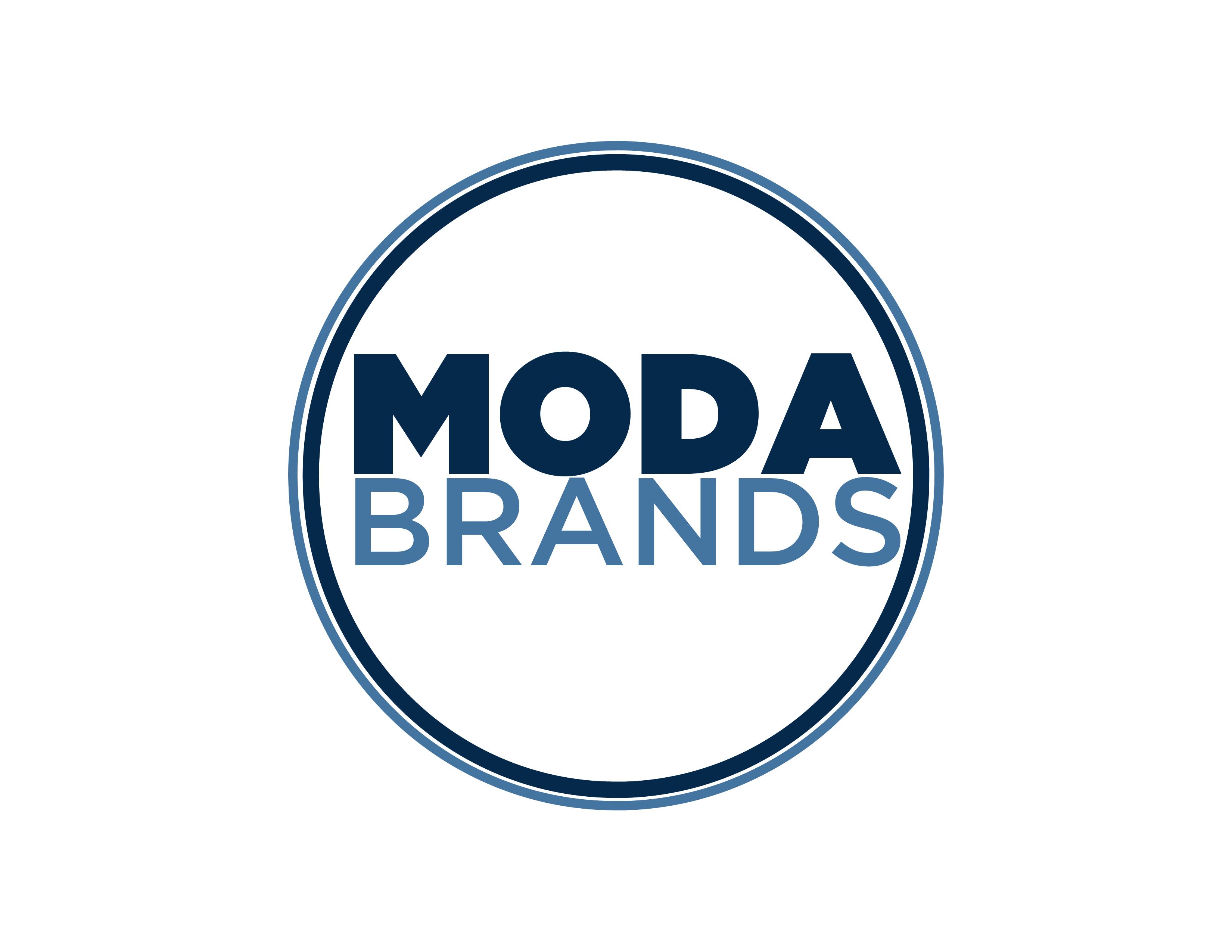 Moda Brands